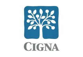 CIGNA Medicare Rx Plan One (PDP) Prescription Medication Plan by CIGNA Medicare Rx for Mississippi Seniors with Medicare Benefits.
