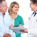 Medicare-Advantage